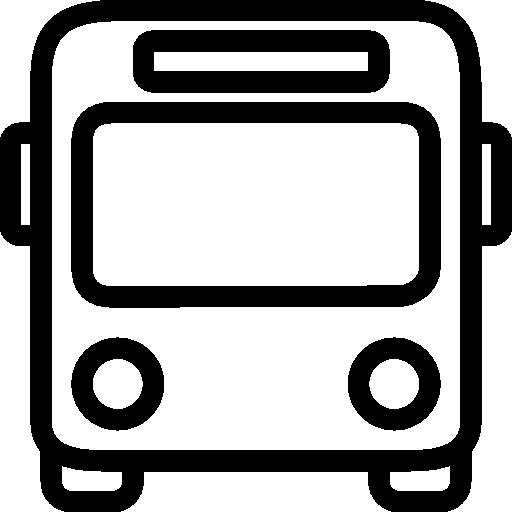 public/dist/images/markers-matte.png