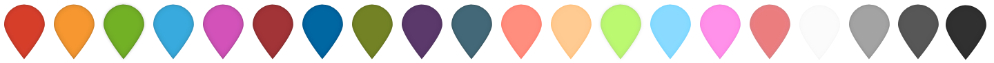 dist/images/markers-soft@2x.png