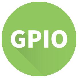 vendor/friendlyelec/apps/GPIO_LED_Demo/res/drawable/icon.png