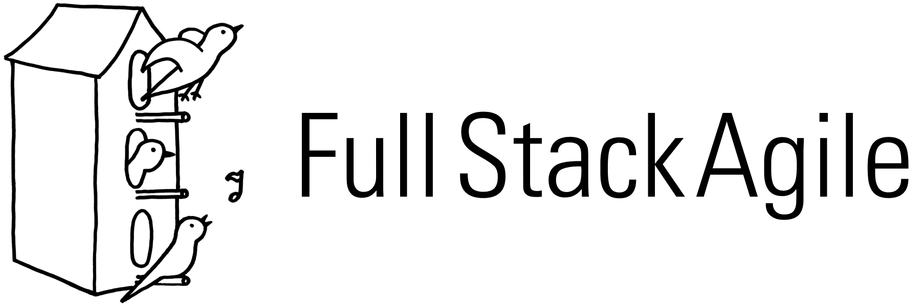 src/logo-full-stack-agile.png
