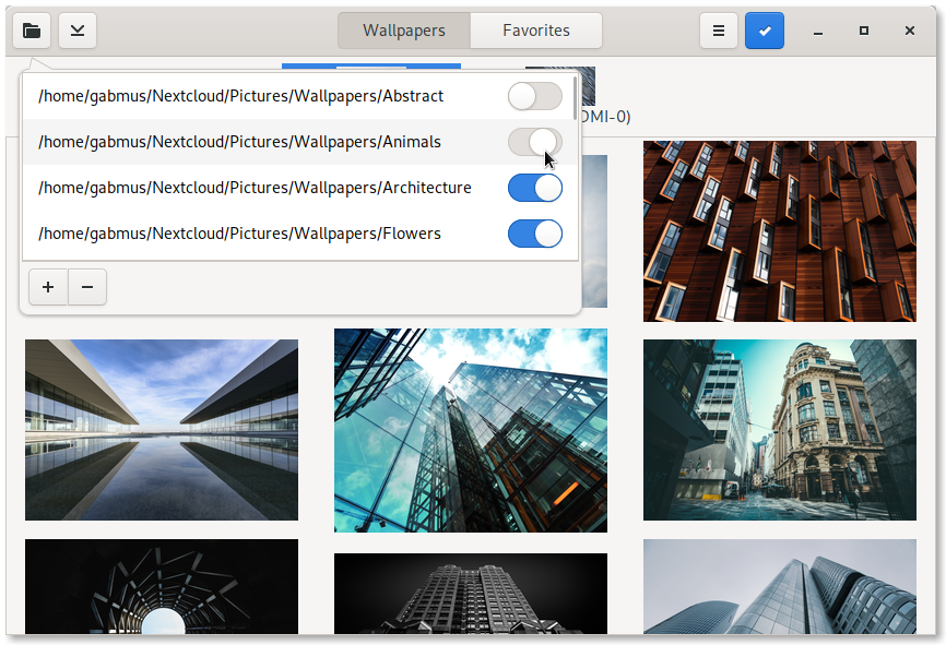 website/screenshots/folders.png
