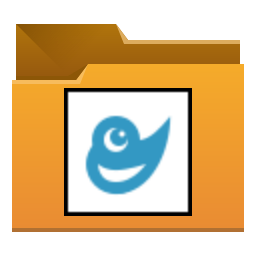 comp/src/gb.test/.icon.png