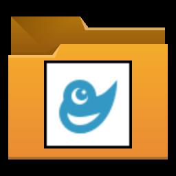 comp/src/gb.web.form/.icon.png