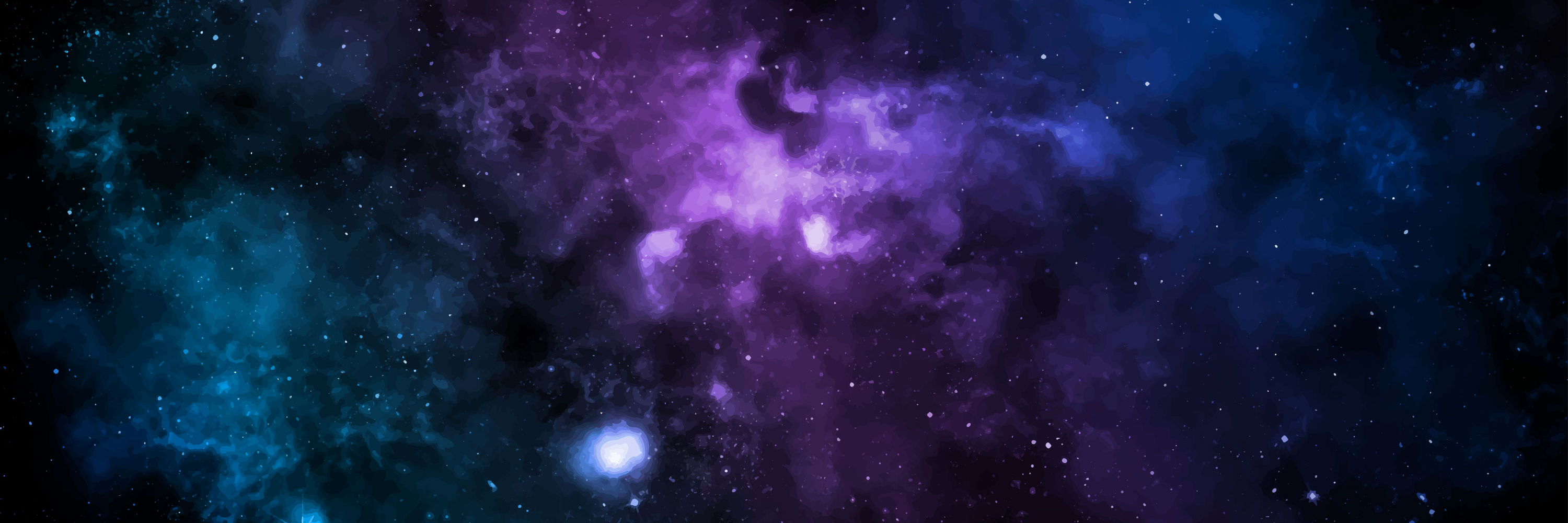 cmd/web-app/static/images/example-image-resize-galaxy-3000x1000.png