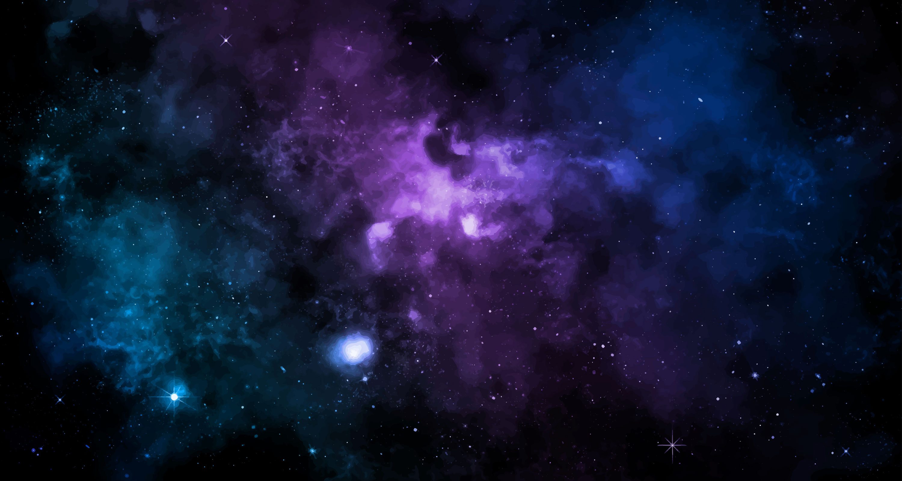 cmd/web-app/static/images/example-image-resize-galaxy-3000x1600.png