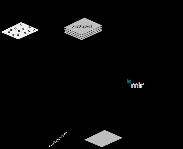 img/spm_general_workflow.png
