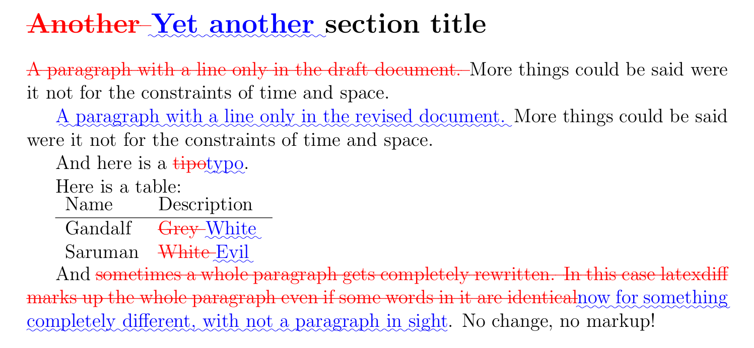 blog/20130929-git-quickstart/example-diff.png