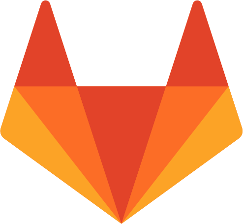 icon for app GitLab CE