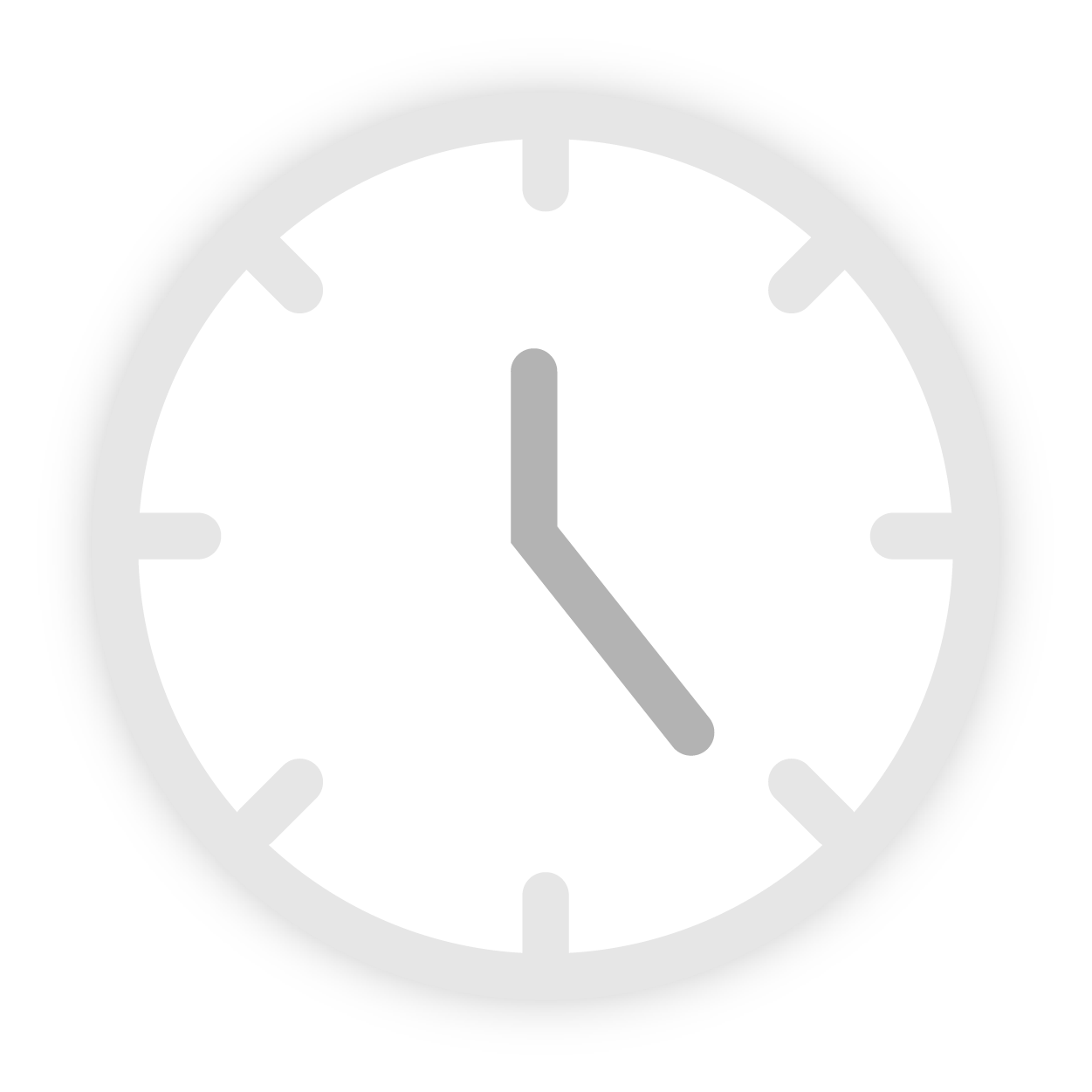 design/presentation-decks/_general-assets/icons/illustrated-icons/clock-icon.png