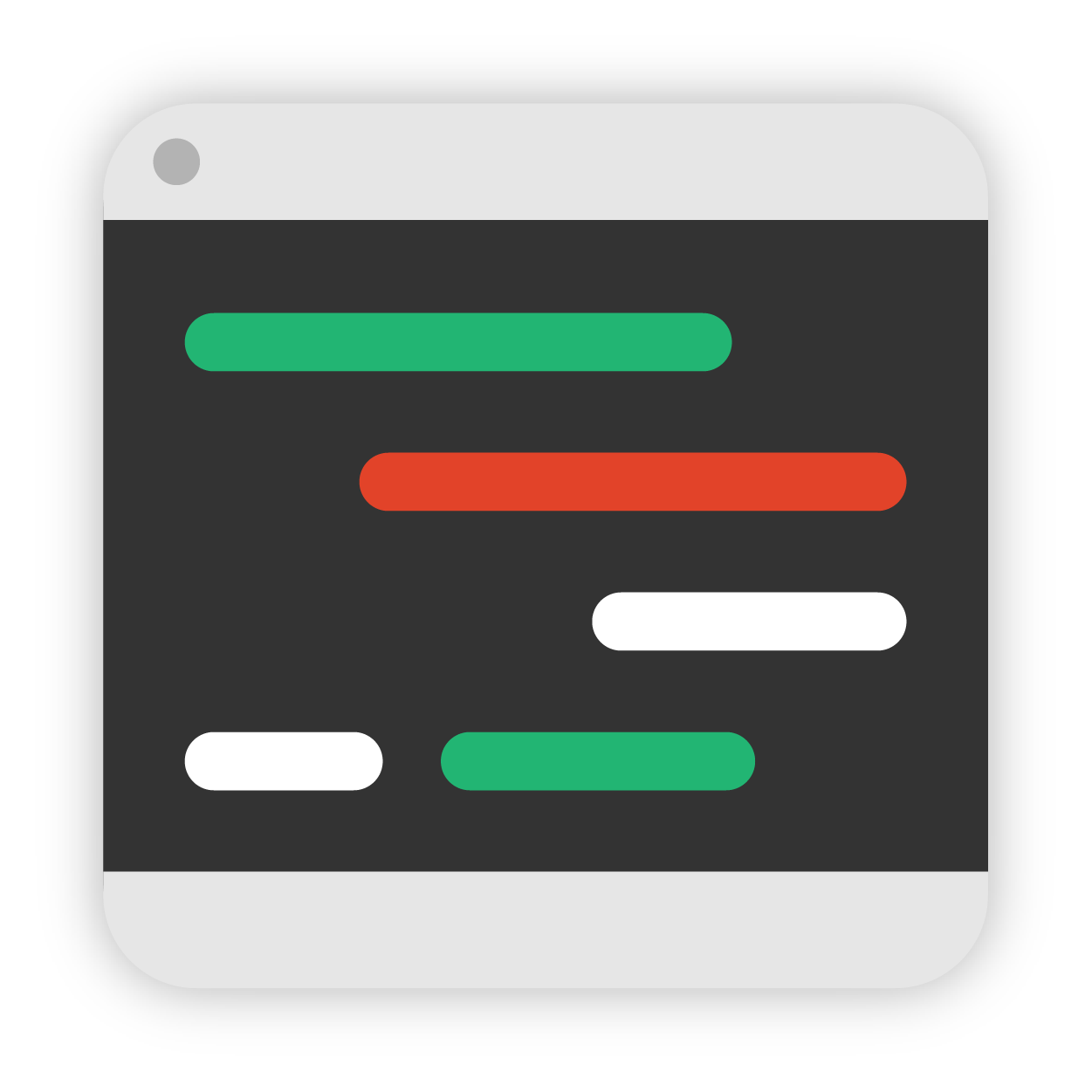 design/presentation-decks/_general-assets/icons/illustrated-icons/code-icon.png