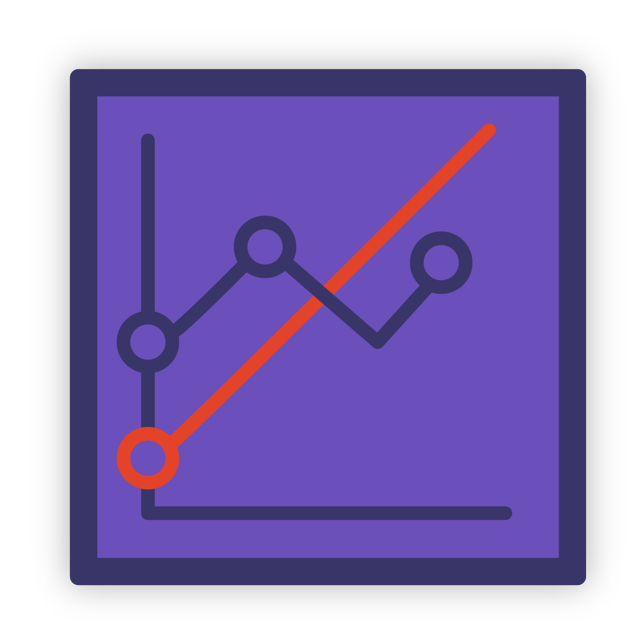 design/presentation-decks/_general-assets/icons/illustrated-icons/graph-icon.png