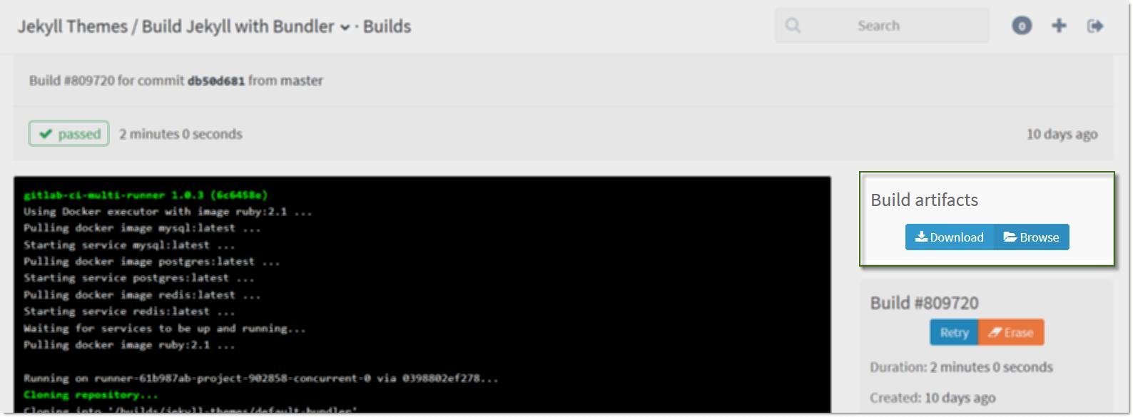 source/images/blogimages/gitlab-pages-setup-build-artifacts.png