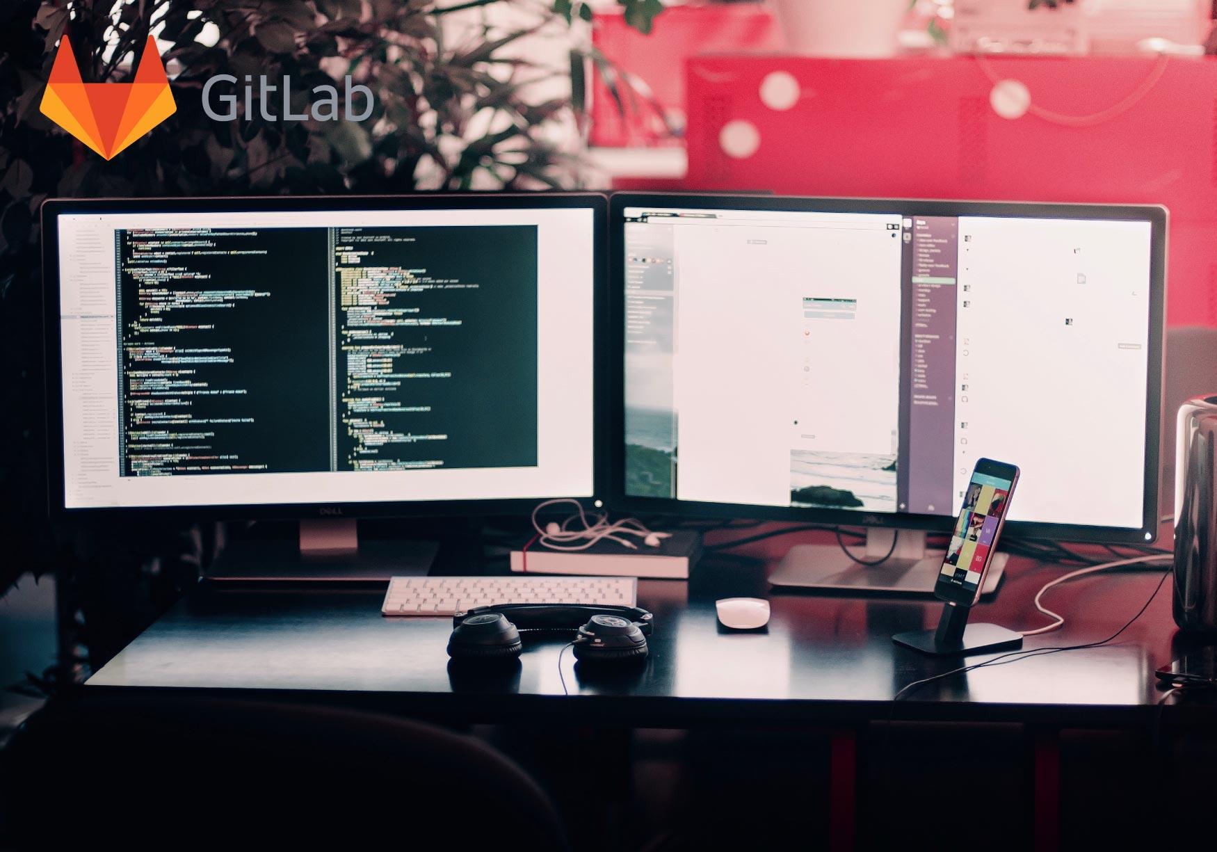source/images/blogimages/gitlab-pages-setup-cover.jpg