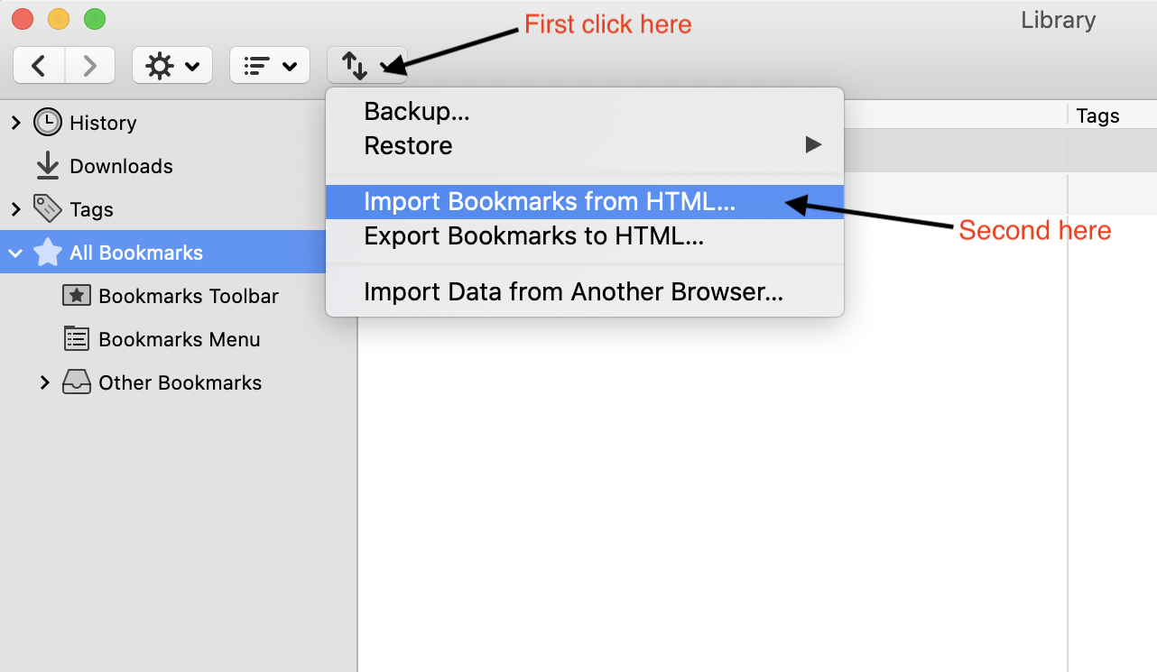 source/images/handbook/tools-and-tips/searching/FF_Import_bookmarks.png