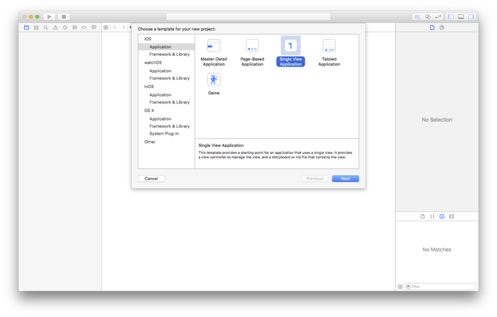 source/images/blogimages/setting-up-gitlab-for-ios-projects/1_create-new-xcode-project.png