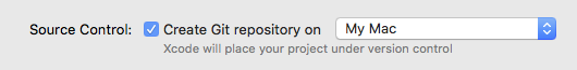 source/images/blogimages/setting-up-gitlab-for-ios-projects/3_create-git-repository.png