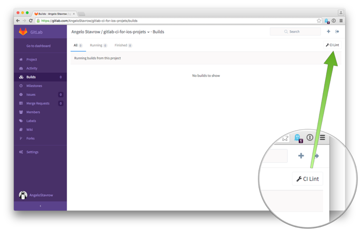 source/images/blogimages/setting-up-gitlab-for-ios-projects/7_ci-lint-button.png