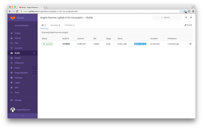 source/images/blogimages/setting-up-gitlab-for-ios-projects/8_build-page-success.png