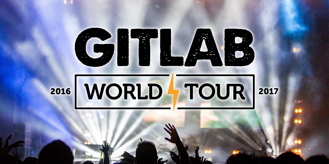 source/images/social-media-assets/campaigns/gitlab-world-tour/world-tour-twitter.png