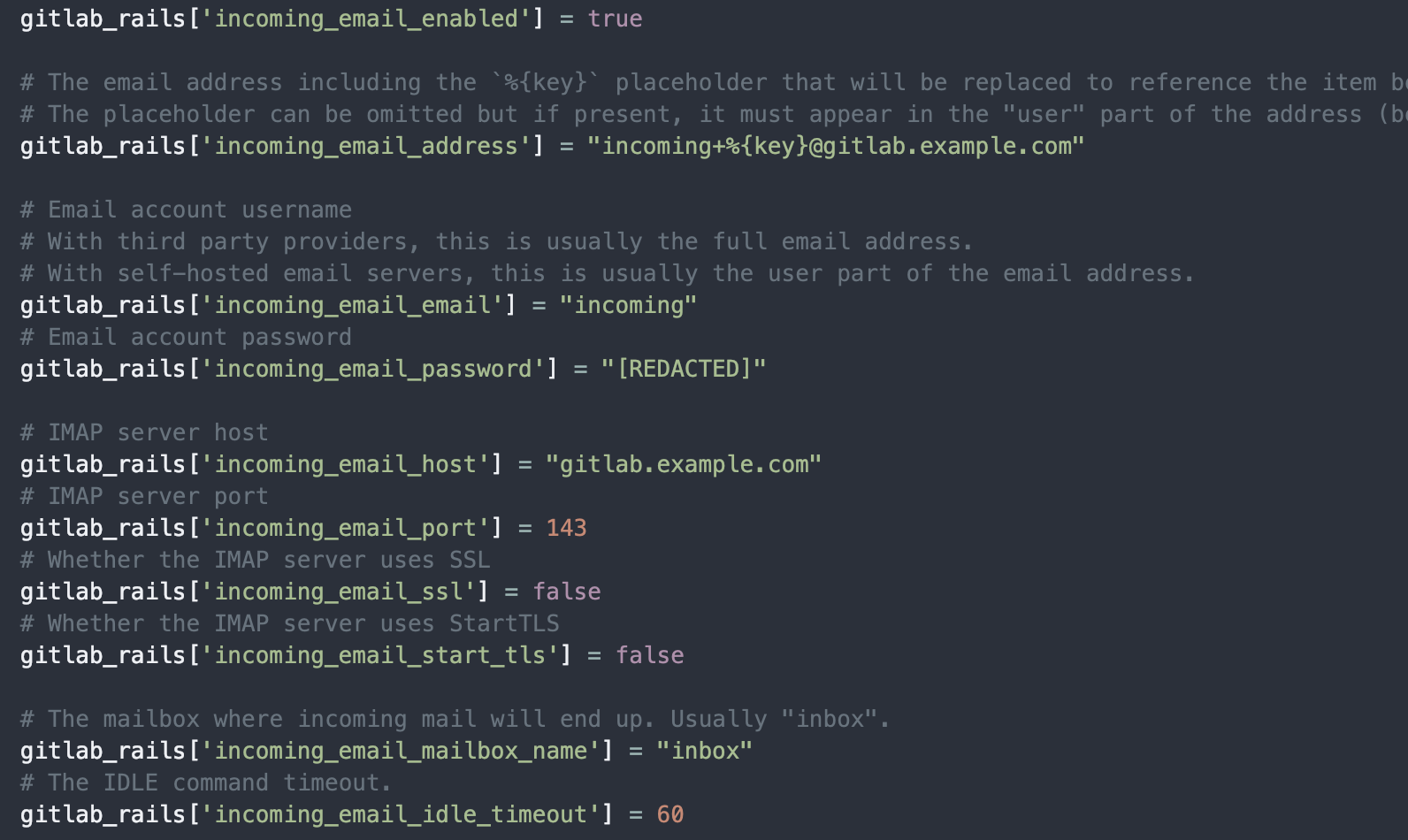 source/images/feature_page/screenshots/sub-addressing-email-servers.png