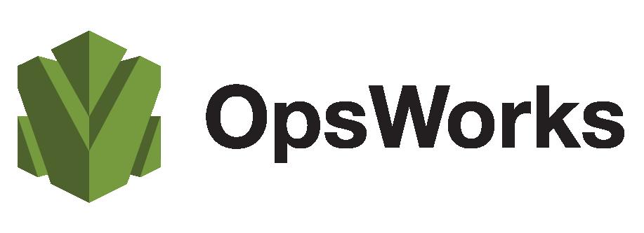 source/images/devops-tools/awsopsworks-logo.png