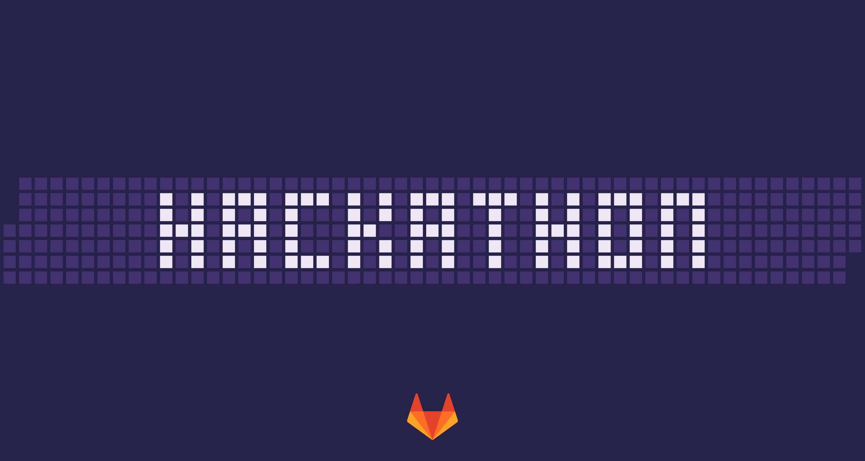 hackathon-twitter-card.png