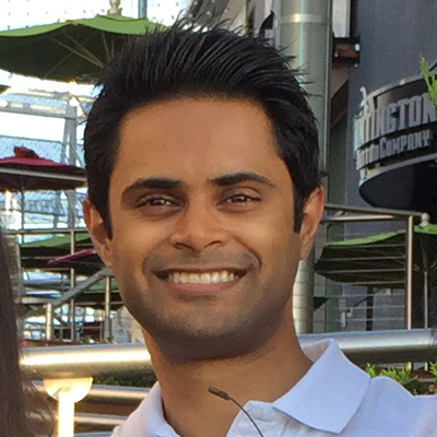 source/images/team/harish-ramachandran.jpg