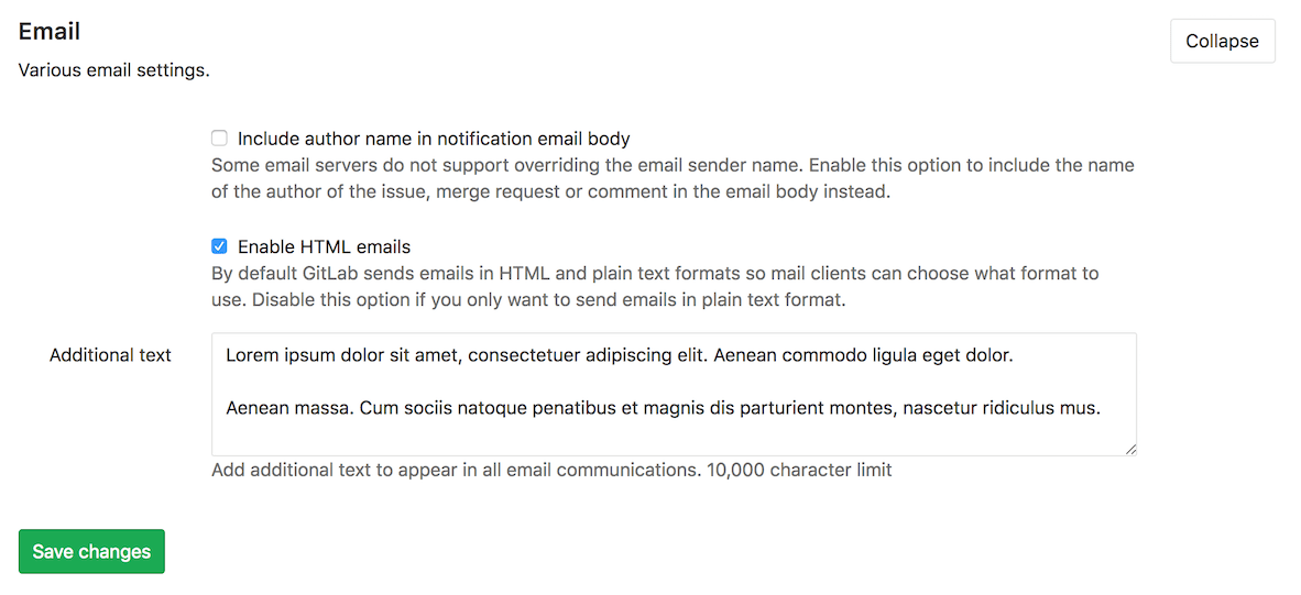 source/images/feature_page/screenshots/custom-text-emails.png