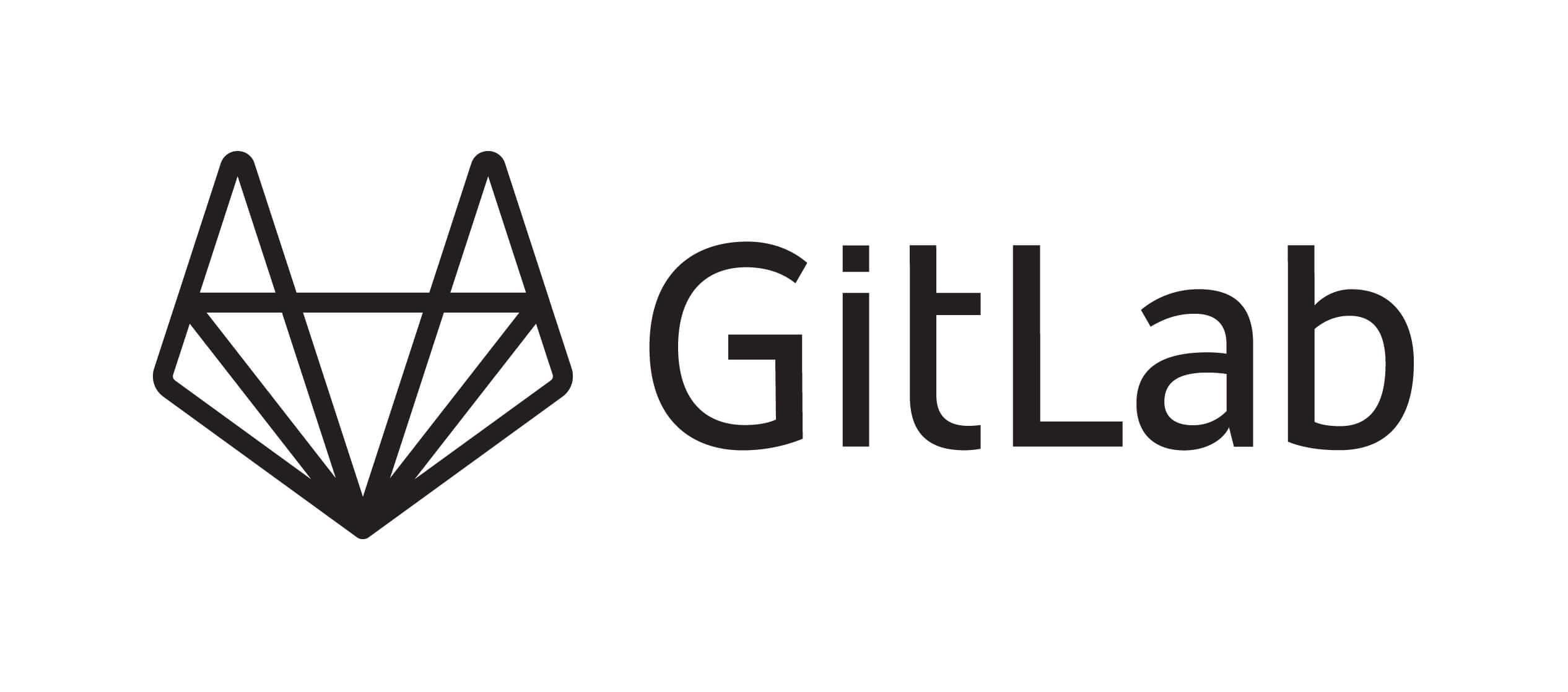 source/images/press/logo/jpg/gitlab-logo-1-color-black-rgb.jpg