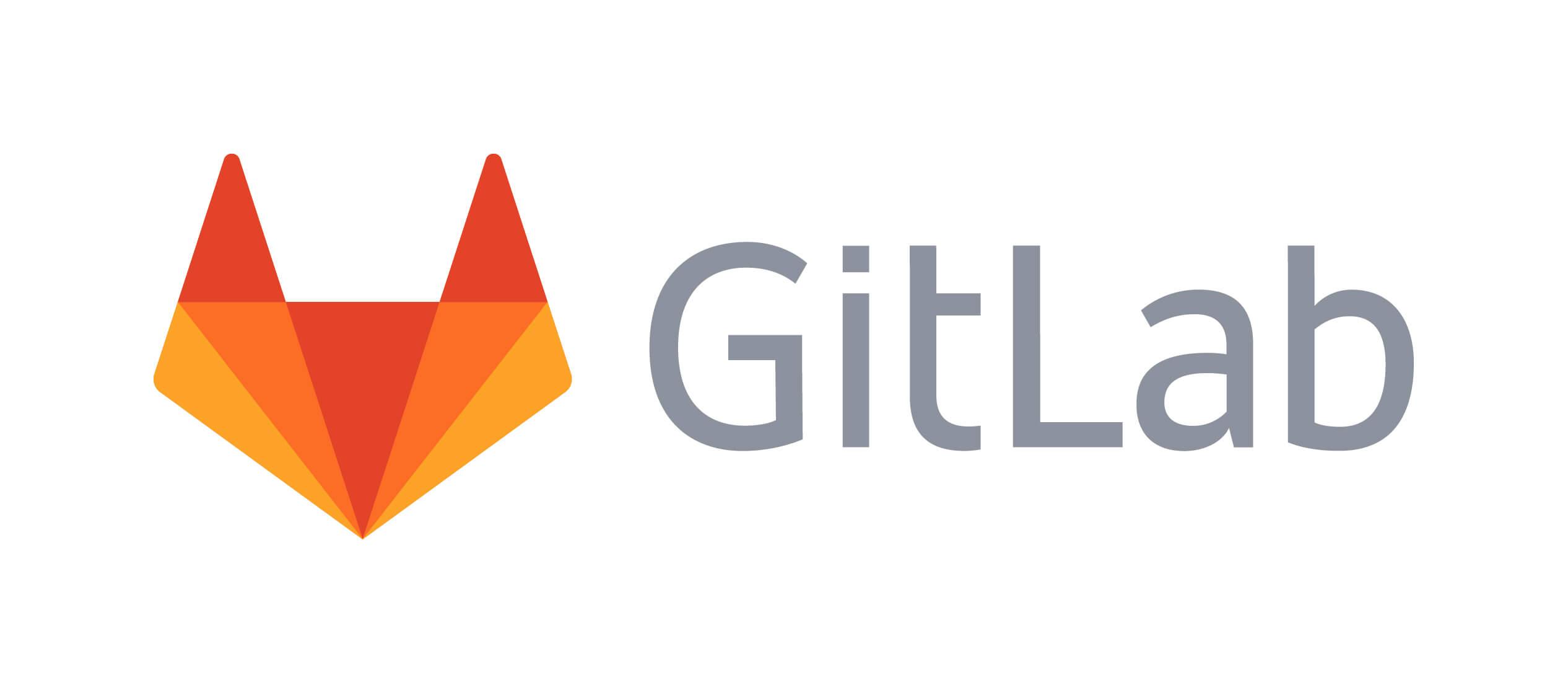 source/images/press/logo/jpg/gitlab-logo-gray-rgb.jpg