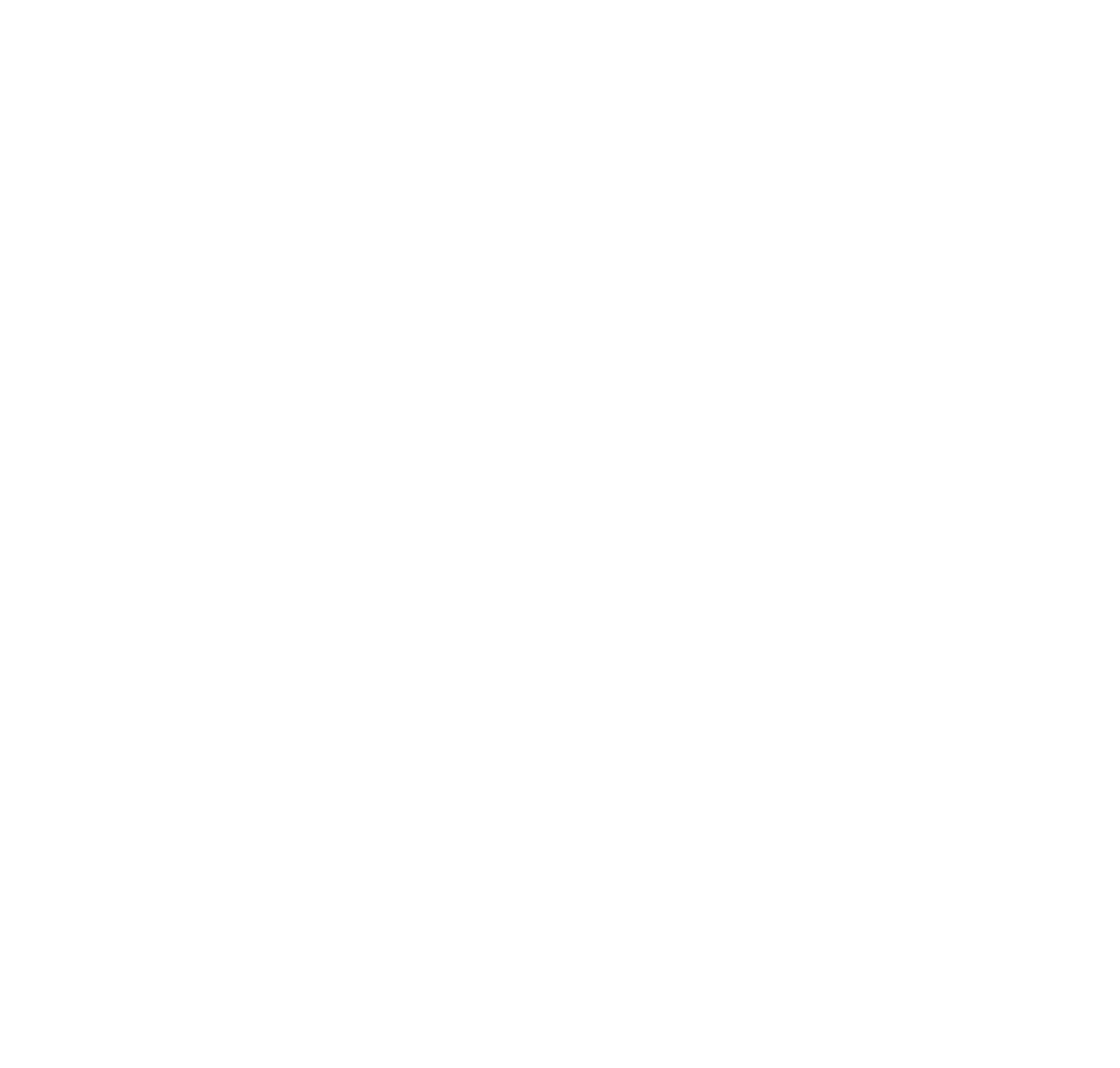 source/images/press/logo/png/gitlab-icon-1-color-white-rgb.png