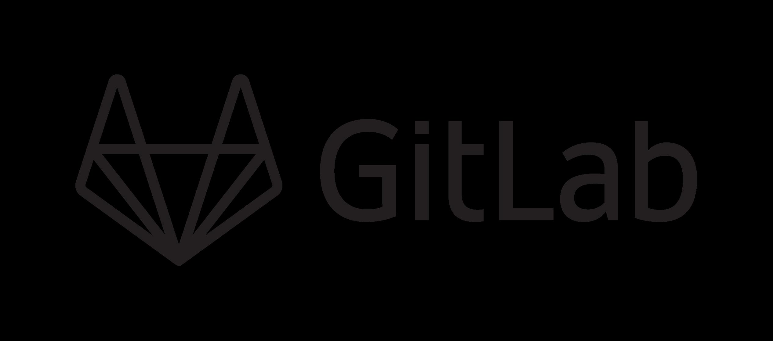 source/images/press/logo/png/gitlab-logo-1-color-black-rgb.png