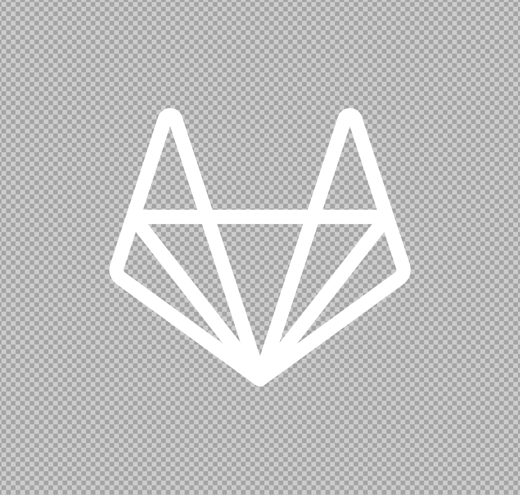 source/images/press/logo/preview/gitlab-icon-1-color-white-preview.png