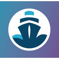 source/images/devops-tools/codeship-logo.png