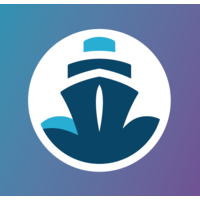 source/images/logos/codeship-logo.png