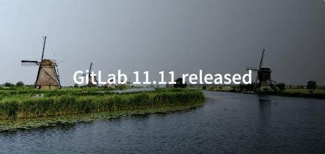 source/images/tweets/gitlab-11-11-released.png