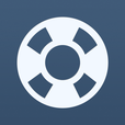 source/images/applications/apps/jitbit_help_desk.png