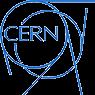 source/images/customers/cern-logo.png