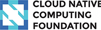 source/images/customers/cncf-logo.png