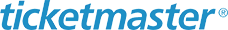 source/images/customers/ticketmaster-logo.png