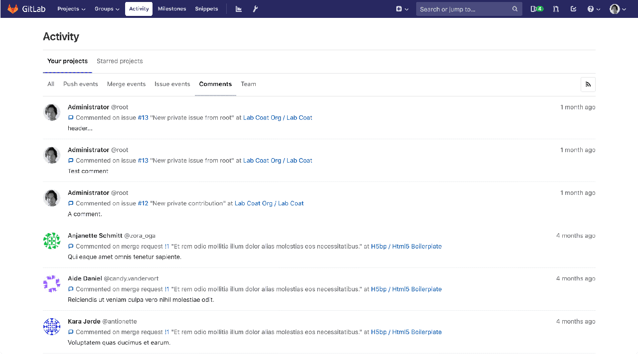 source/images/11_5/activity-dashboard-redesign.png
