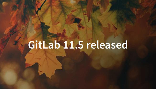 source/images/tweets/gitlab-11-5-released.png