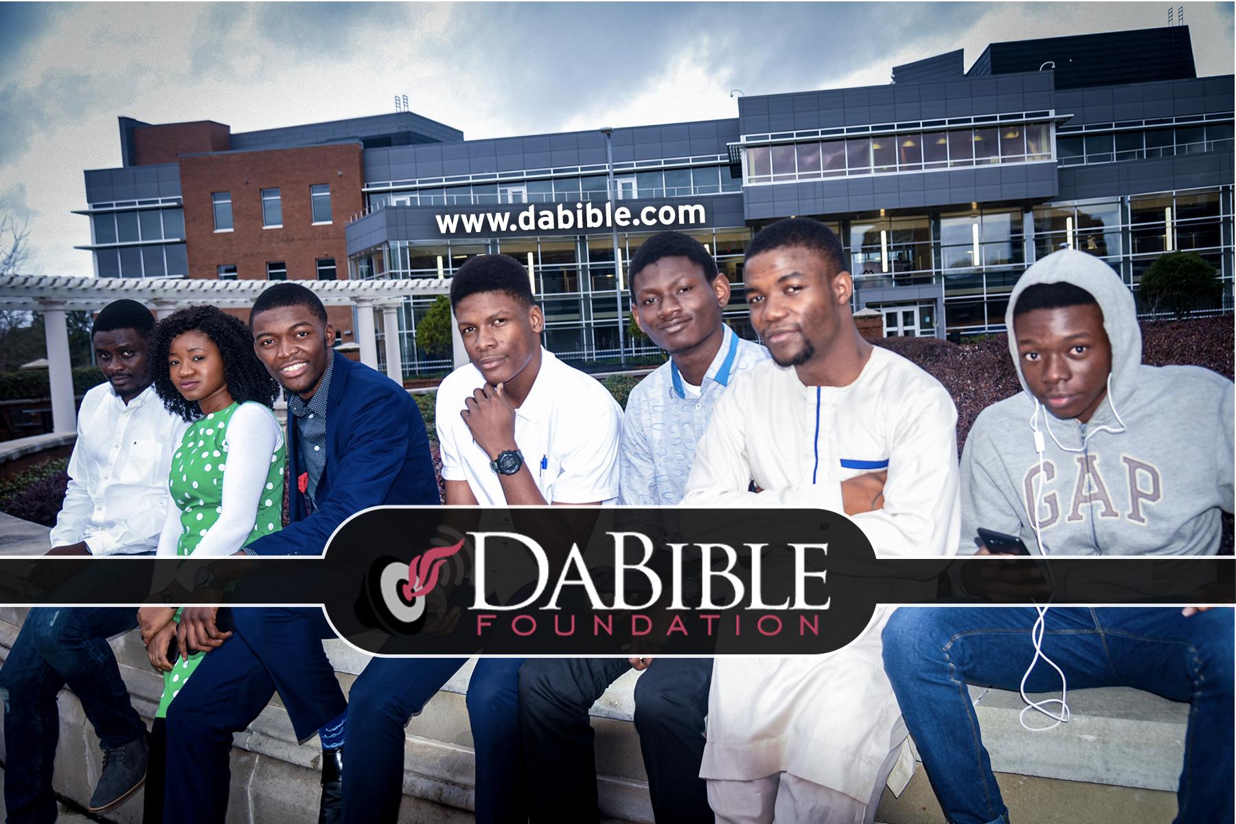 DaBible-Header-Apple