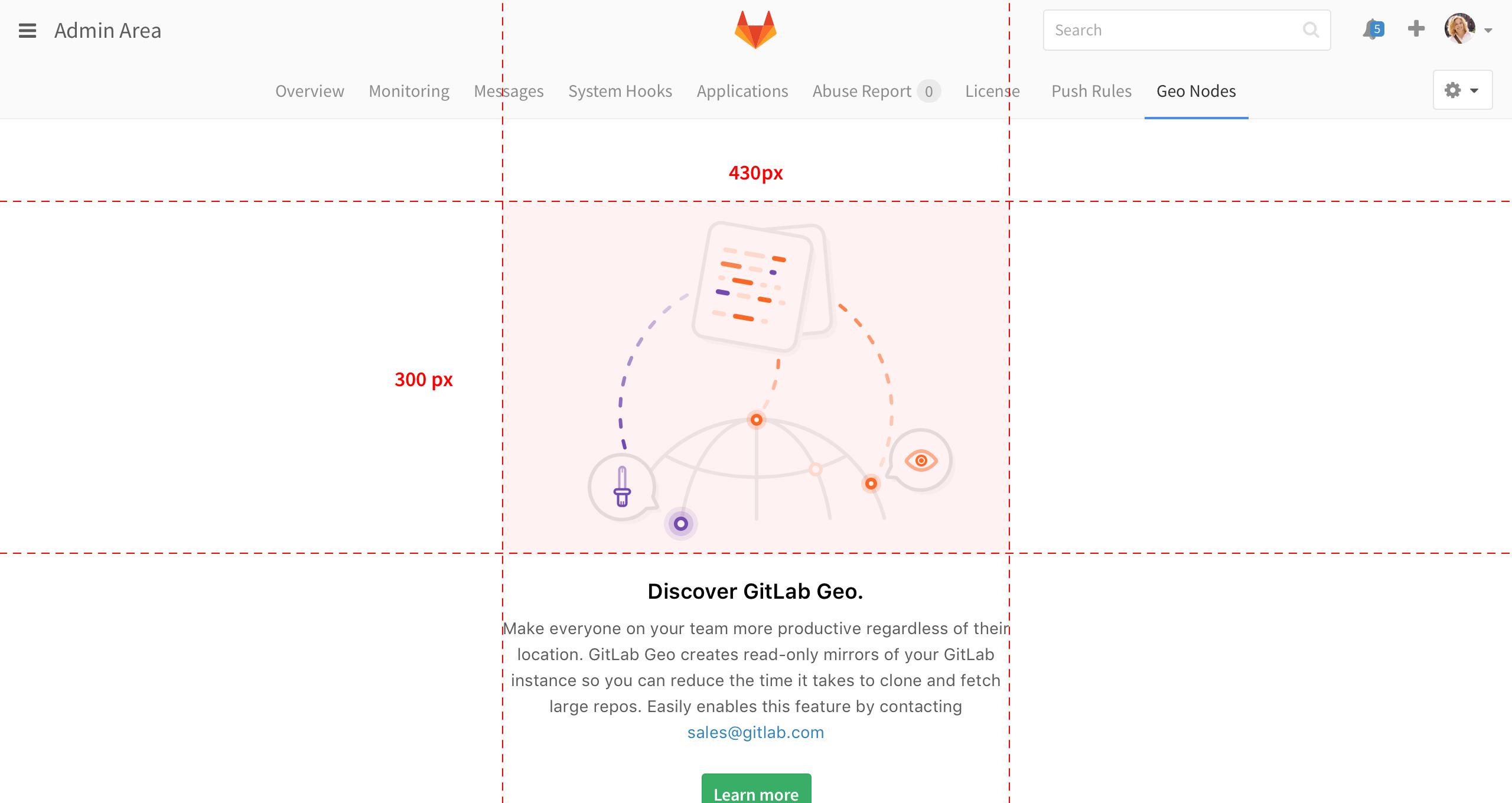 doc/development/ux_guide/img/illustration-size-large-vertical.png