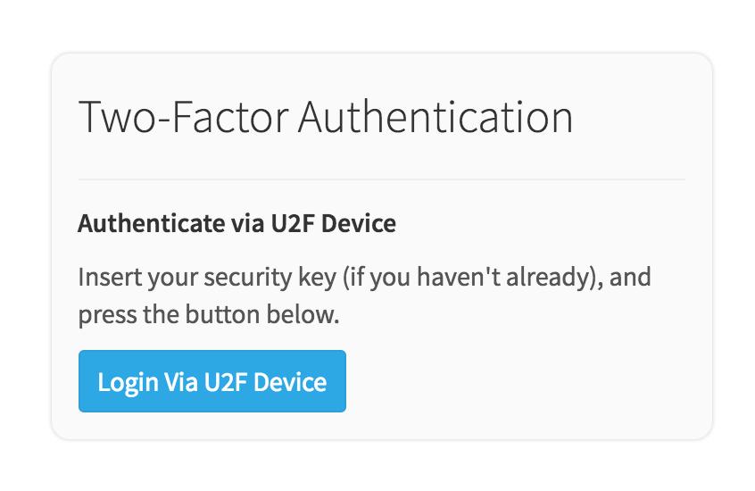 doc/profile/2fa_u2f_authenticate.png