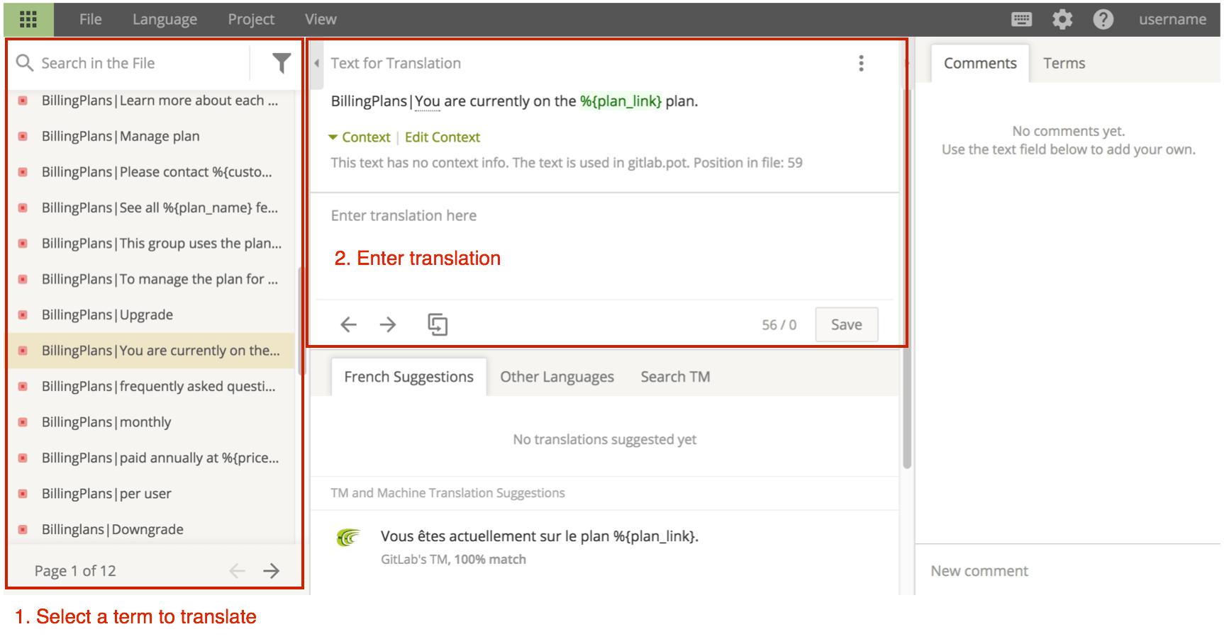 doc/development/i18n/img/crowdin-editor.png