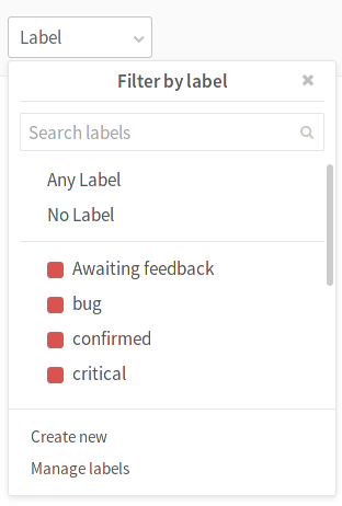 doc/user/project/img/labels_new_label_on_the_fly_create.png