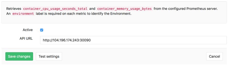 doc/user/project/integrations/img/prometheus_service_configuration.png
