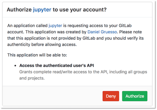 doc/user/project/clusters/runbooks/img/authorize-jupyter.png