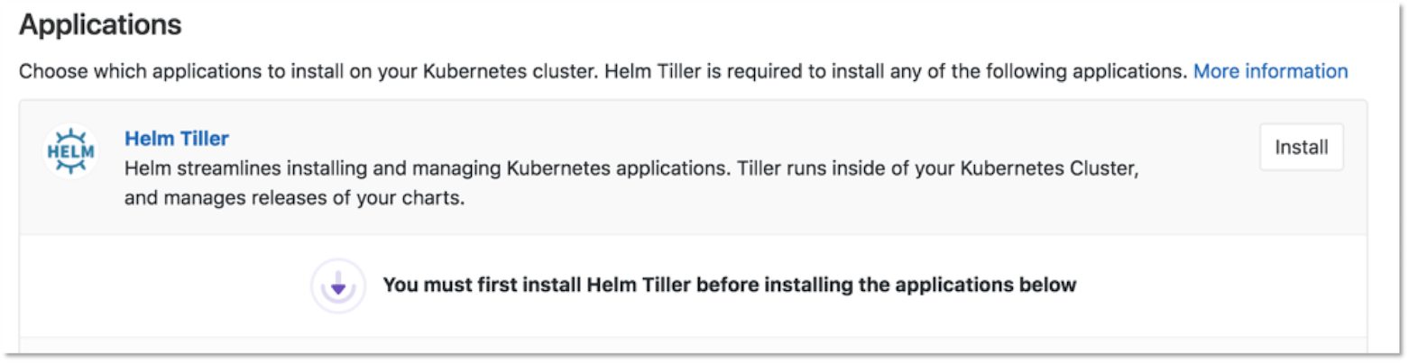doc/user/project/clusters/runbooks/img/helm-install.png